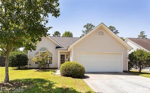 1110 Newfound Hollow Drive Charlotte, NC 28214 - Image 1