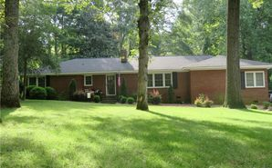 714 Ridgeview Drive Shelby, NC 28150 - Image 1