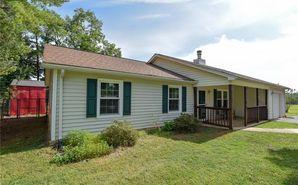 2333 Bluegrass Lane Winston Salem, NC 27107 - Image 1