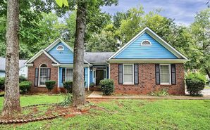 7202 McTeal Place Charlotte, NC 28262 - Image 1