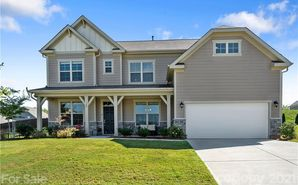 349 Pleasant Hill Drive SE Concord, NC 28025 - Image 1
