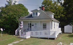 516 Tucker Street Burlington, NC 27215 - Image 1