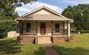 402 S Joyner Street Gibsonville, NC 27249 - Image 1