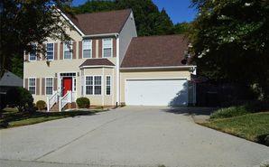 4600 Laurel Run Drive Greensboro, NC 27410 - Image 1