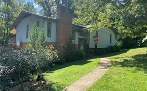 210 Old Mill Road High Point, NC 27265 - Image 1