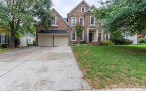 11104 Tradition View Drive Charlotte, NC 28269 - Image 1