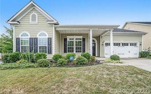 11542 Warfield Avenue Huntersville, NC 28078 - Image 1