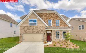 408 Preston Road Mooresville, NC 28117 - Image 1