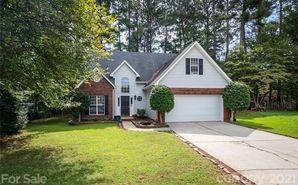 9130 Strattonville Court Huntersville, NC 28078 - Image 1