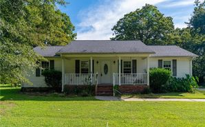 101 Jones Avenue Thomasville, NC 27360 - Image 1