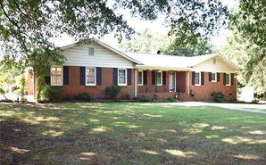 1203 sycamore Street Monroe, NC 28112 - Image 1