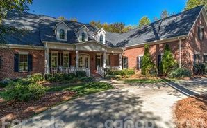 8800 Victory Gallop Court Waxhaw, NC 28173 - Image 1