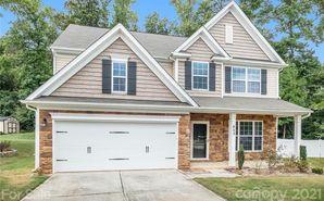 455 Elaine Place Concord, NC 28027 - Image 1