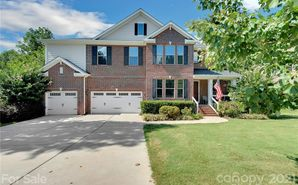 224 Bells Crossing Drive Mooresville, NC 28117 - Image 1