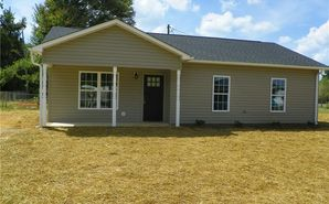 309 Confederate Street Lexington, NC 27295 - Image 1