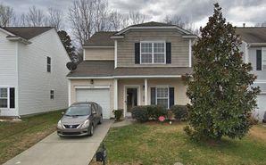 8345 Ainsworth Street Charlotte, NC 28216 - Image 1