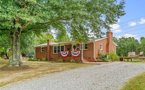 2038 Bell Road Gibsonville, NC 27249 - Image 1