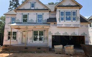 17707 Colleton River Lane Charlotte, NC 28278 - Image 1