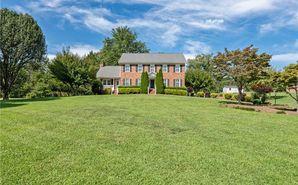 2600 Burke Farm Road Clemmons, NC 27012 - Image 1
