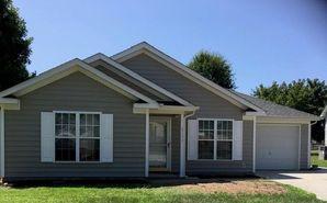 5173 Wheat Drive SW Concord, NC 28027 - Image