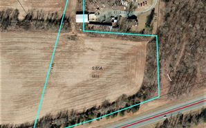 400 Bill Medlin Road Lexington, NC 27292 - Image 1