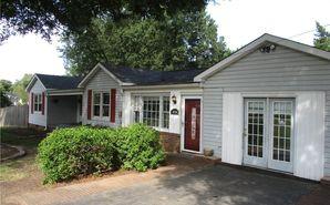 1387 Glenwood Road Kernersville, NC 27284 - Image 1