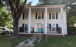 333 Temple Street Lexington, NC 27292 - Image 1
