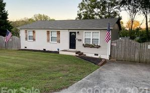302 1st Street Mount Holly, NC 28120 - Image 1