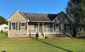1200 Rankin Mill Road Mcleansville, NC 27301 - Image 1