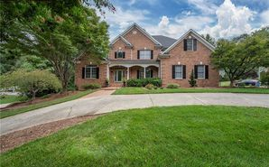 3561 Stancliff Road Clemmons, NC 27012 - Image 1
