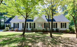 4109 Stranaver Place Raleigh, NC 27612 - Image 1