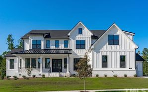 300 Addison Pond Drive Holly Springs, NC 27540 - Image 1