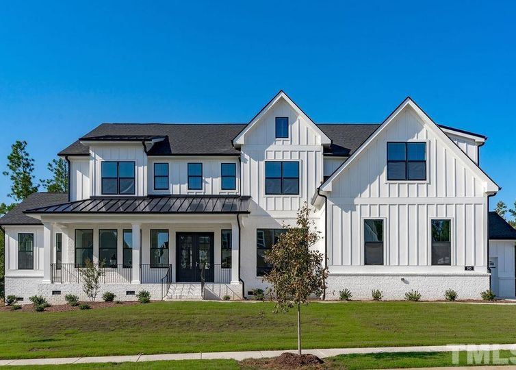 300 Addison Pond Drive Holly Springs, NC 27540
