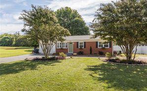 4338 Old Belews Creek Road Winston Salem, NC 27101 - Image 1