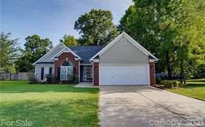 3606 Armell Drive Indian Trail, NC 28079 - Image 1