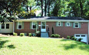 2860 Wesleyan Lane Winston Salem, NC 27106 - Image 1