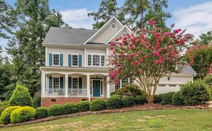 113 Danagher Court Holly Springs, NC 27540 - Image 1