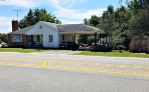 221 Brown Street Lexington, NC 27292 - Image 1