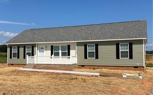 1011 Country Club Road Yadkinville, NC 27055 - Image 1