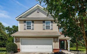 10418 Cochran Ridge Avenue Charlotte, NC 28213 - Image 1