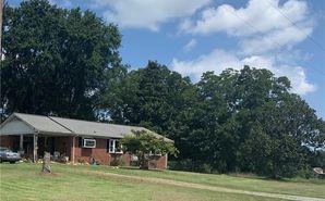 1402 Union Church Road Lawndale, NC 28090 - Image 1