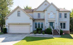 7600 Long Valley Drive Harrisburg, NC 28075 - Image 1