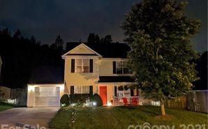 1721 Emily Hope Drive Charlotte, NC 28214 - Image 1