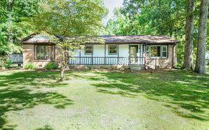 1808 Andrew Farms Road Whitsett, NC 27377 - Image 1