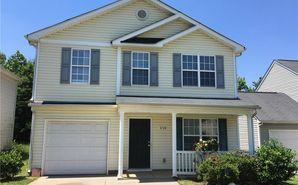 5728 Henderson Oaks Drive Charlotte, NC 28269 - Image 1