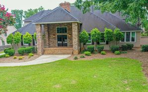 6 Country Squire Court Greenville, SC 29615 - Image 1