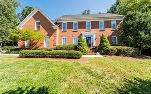 427 Lagerfield Court Kernersville, NC 27284 - Image 1