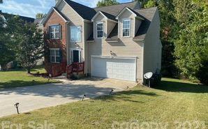 633 Longacre Drive Charlotte, NC 28214 - Image 1