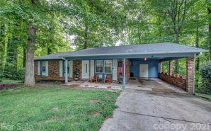 647 Blacksnake Road Stanley, NC 28164 - Image 1