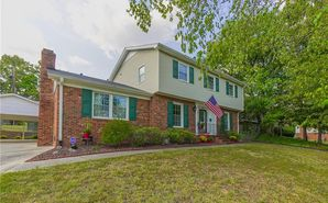 1409 Wales Drive High Point, NC 27262 - Image 1